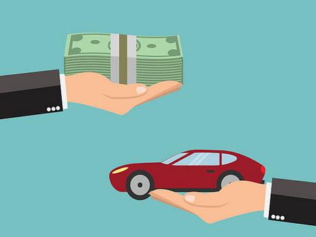 Sell My Car For Cash >> Sell My Car For Cash Cash For Cars In Ny Nj Pa Ct Ecarscash