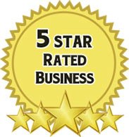 cash for cars 5 star rated business