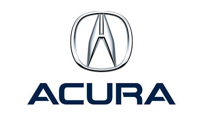 sell my acura