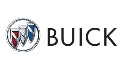 sell my buick