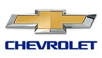 sell your chevrolet