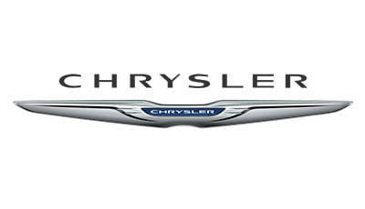sell my chrysler