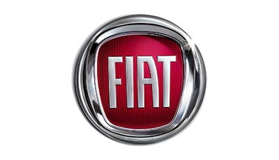 sell my fiat