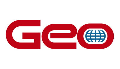 sell my geo