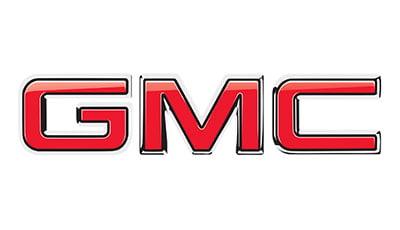 sell my gmc