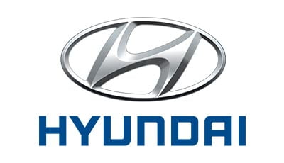 sell my hyundai