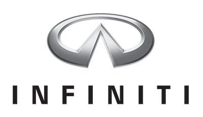 Sell My Infiniti