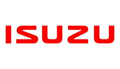 sell my isuzu
