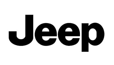 sell my jeep