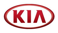 sell your kia
