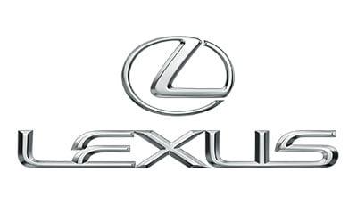 sell my lexus