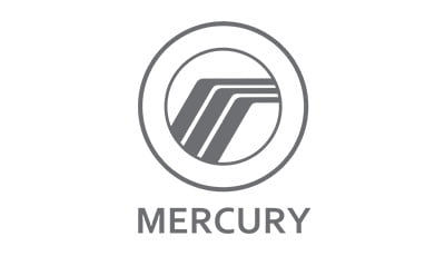 sell my mercury