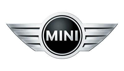 sell my mini