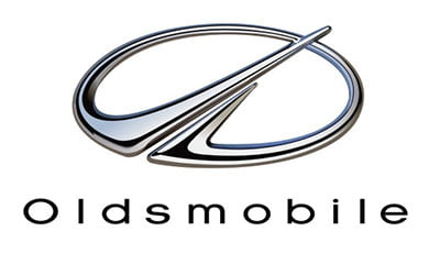 Sell My Oldsmobile