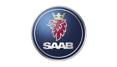 Sell My Saab