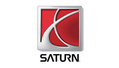 Sell My Saturn