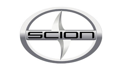 Sell My Scion