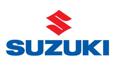 Sell My Suzuki