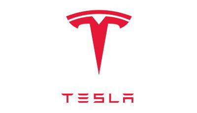 Sell My Tesla