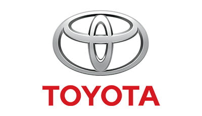sell my toyota