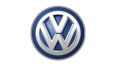 Sell My Volkswagen