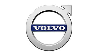 Sell My Volvo