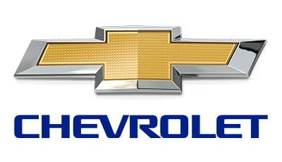 sell my chevrolet