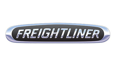 Sell My Freightliner