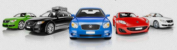 We guarantee to buy any car, any condition, anytime | Cash for Cars